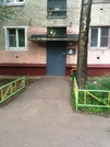 2-к.кв. Химки, мрн. Фирсановка, ул. речная 2-а - Фото 2