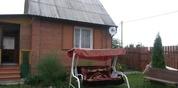 Дача в СНТ Химик-6 (п.Фосфоритный) - Фото 1