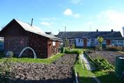 Часть дома ( с отдельным входом) в Волоколамском районе, д.Ботово - Фото 3
