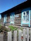 Продажа дома, Козлово, Топкинский район, Ул. Школьная - Фото 1