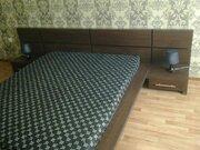 Квартира посуточно в Вологде. отчётные документы командированным. - Фото 1