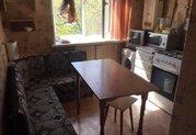 1-комнатная Калинина д.14 - Фото 2