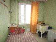 Квартира на ул. проезд мишина - Фото 3