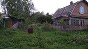 Продается земельный участок 9,32 сотки - Фото 4