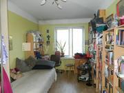 37 000 €, Продажа квартиры, Улица Тирзас, Купить квартиру Рига, Латвия по недорогой цене, ID объекта - 313101000 - Фото 4