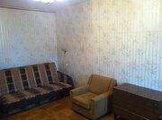 Продается 1 комнатная квартира м.Чертановская - Фото 4