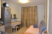 Предлагается 2-х комнатная квартира в кирпичном доме - Фото 3