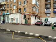 Помещение у метро Первомайская - Фото 1