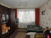 Квартира в п.Львовский - Фото 3