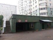 Трехкомнатная квартира в ЗАО - Фото 2