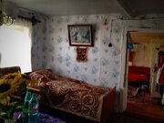 Дом по Дмитровскому шоссе 90 км от МКАД - Фото 4