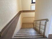 650 Руб., Сдам помещение под кафе, Аренда торговых помещений в Чехове, ID объекта - 800258795 - Фото 8