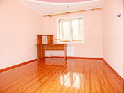 2-ух комнатная квартира на Чернышевской рядом с сосновым Бором - Фото 3