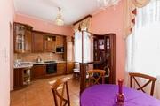 Сдаю 5-ти комнатную квартиру в центре Москвы