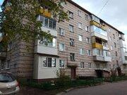 Продажа двухкомнатной квартиры в Озерском районе Московской области - Фото 1