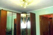 Продаю 1-комнатную квартиру в г. Истре Московской области - Фото 3