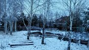 Участок 15 соток, ИЖС, Бушарино, в Одинцовском районе, в 10 км от го - Фото 5
