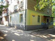 Продается нежилое помещение, ул. Попова