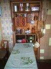 Купить трешку сталинку в Серпухове - Фото 2