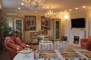 Продажа квартиры, Нижний Новгород, Ул. Арзамасская