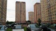 Собственник продает 2-х комн квартиру в г Раменское - Фото 3