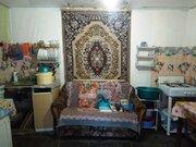 Дом 43 м. на 50 сот в ст.Новодонецкой Краснодарского края - Фото 4