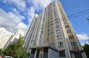 Продажа 1 комнатной квартиры Дубнинская д. 32к5 Петровско-Разумовская - Фото 1