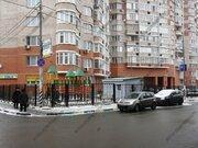 Продажа квартиры, м. Коломенская, Ул. Высокая