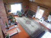 Дом в Агафонихе - Фото 5