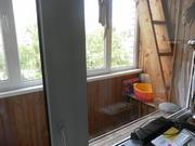 Продается 2-х комнатная квартира в г.Александров по ул.Революции - Фото 3