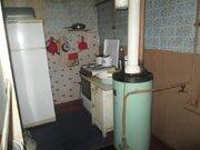 Дом в Конаково - Фото 2
