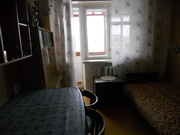 Продаю 2-хкомнатную кв-ру пос Реммаш, Сергиево-Посадского р-на МО - Фото 4