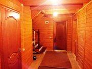 Дом в Бояркино - Фото 5