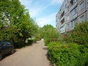 980 000 Руб., 1 комн. квартира у/п, Купить квартиру в Кинешме по недорогой цене, ID объекта - 319669122 - Фото 18