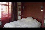 9 879 664 руб., Продажа квартиры, Купить квартиру Рига, Латвия по недорогой цене, ID объекта - 313136690 - Фото 4