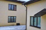 280 000 €, Продажа дома, Ku iela, Продажа домов и коттеджей Рига, Латвия, ID объекта - 501858324 - Фото 3