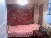 Продается 2 - х комнатная квартира - Фото 2