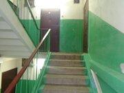 Продается 2 комнатная квартира в г. Яхрома, Московской области - Фото 2