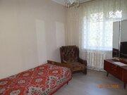 Продажа трёхкомнатной квартиры на ул. Баранова - Фото 3