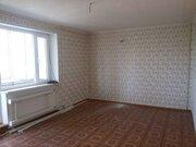 Продам 1-комнатную квартиру у моря в п.Любимовка - Фото 1