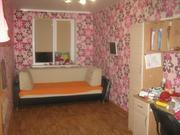 Двухкомнатная квартира в Молочном - Фото 3