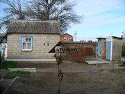 Продажа дома, Садовый, Ейский район, Ул. Мира - Фото 5