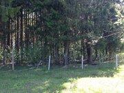 17 соток ИЖС в Лесодолгоруково - Фото 3