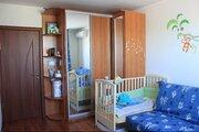 Отличная квартира с хорошим ремонтом Молодежная Кунцевская - Фото 2