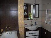 Сдается коттедж с хорошим ремонтом в тихом районе, Аренда домов и коттеджей в Бресте, ID объекта - 501621338 - Фото 12