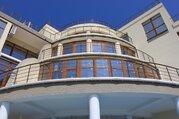 Продажа видовых апартаментов на юбк, Купить квартиру в Севастополе по недорогой цене, ID объекта - 316988950 - Фото 3