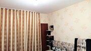 Продам 2-комн.кв.на Вруцкого 31-а(Видова-Луначарского) - Фото 3