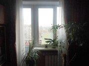 Продам 1 комнатную квартиру на Строителей 26в - Фото 2