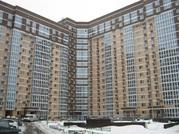 Квартира в ЖК «Татьянин Парк» м.Юго-Западная - Фото 1