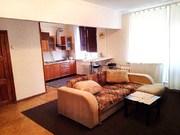 Сдаю 2-х комнатную квартиру, 55,2 кв.м - Фото 1
